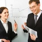 Curso de Empreendedorismo – saiba como criar, planejar e administrar seu próprio negócio