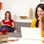 Cursos online gratuitos: distância e o orçamento deixam de ser obstáculos