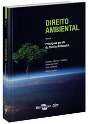 direiro_ambiental